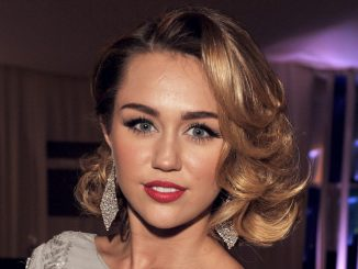 Miley Cyrus Net Worth, Sister, Son, Brother, Marriage, Married, Siblings, Now