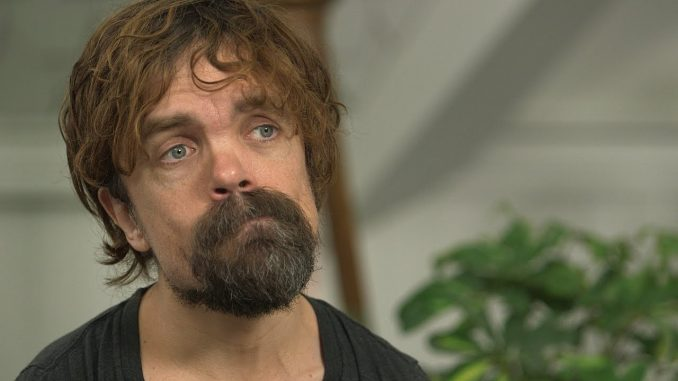 Peter Dinklage's Wiki: Wife, Net Worth, Daughter, Family, Child, Children