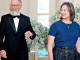 Regina Lasko's Bio: Net Worth, Parents, Wedding, Occupation, Education