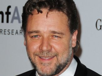 Russell Crowe Net Worth, Wife, Now, Child, Children, Kids, Son, Married, Body