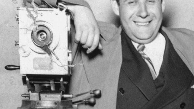 Sergei Eisenstein's Wiki: Death, Children, Spouse, Parents, Kids, Married