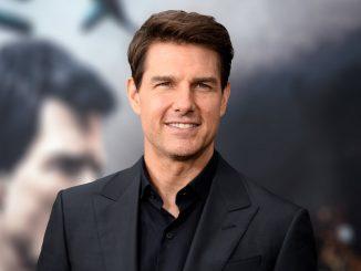 Tom Cruise's Bio: Net Worth, Wife, Kids, Spouse, Child, Children, Daughter