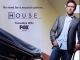 House M.D. (Huntington Chorea)