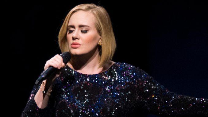 Where's Adele today? Bio: Son, Net Worth, Baby, Married, Kids, Children
