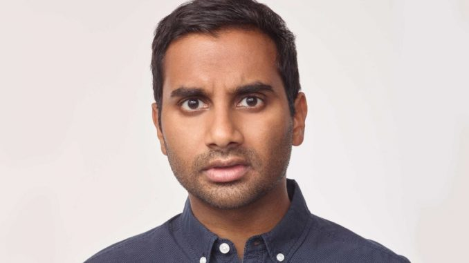 Where's Aziz Ansari today? Wiki: Wife, Net Worth, Brother, Married, Son