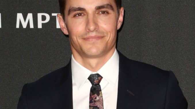 Where's Dave Franco now? Bio: Wife, Son, Net Worth, Brother, Wedding, Now