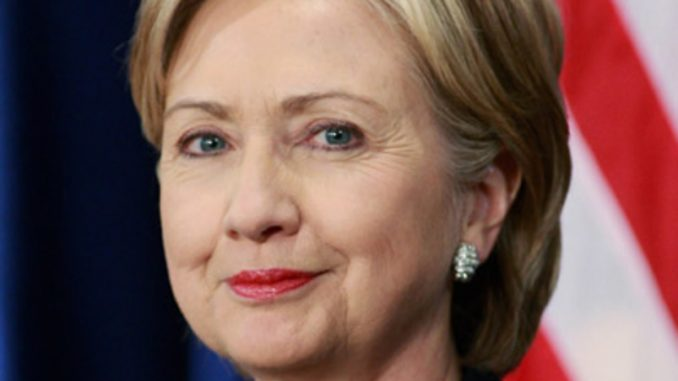 Where's Hillary Clinton now? Bio: Net Worth, Education, Daughter, Today