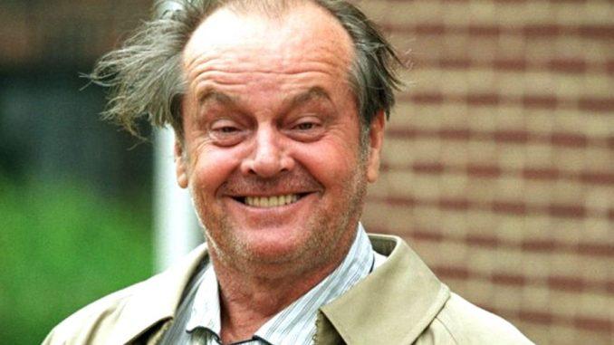 Where's Jack Nicholson now? Wiki: Net Worth, Child, Children, Wife, Son