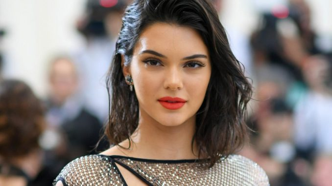 Where's Kendall Jenner now? Wiki: Net Worth, Boyfriend, Dating, Diet