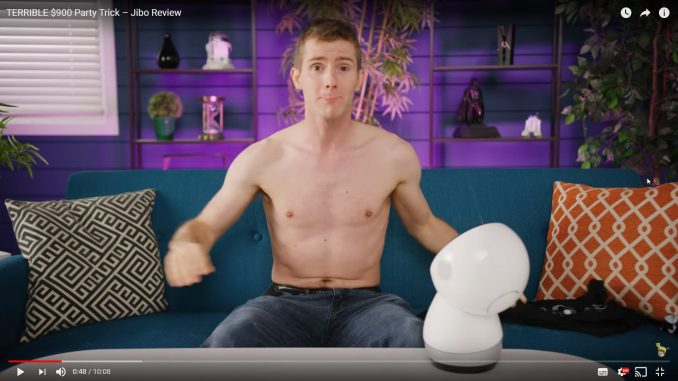Linus Tech Tips Net Worth