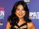 Where's Liza Lapira now? Bio: Net Worth, Married, Family, Death, Salary