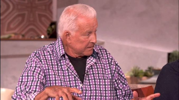 Where's Lyle Waggoner now? Bio: Son, Net Worth, Now, Today, Wife, Married
