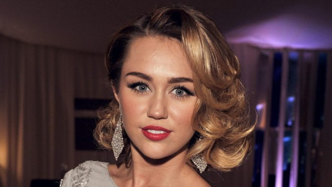 Where's Miley Cyrus now? Wiki: Net Worth, Sister, Son, Brother, Marriage