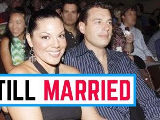 Where's Ryan Debolt now? Bio: Wedding, Wife, Married, Net Worth, Kids