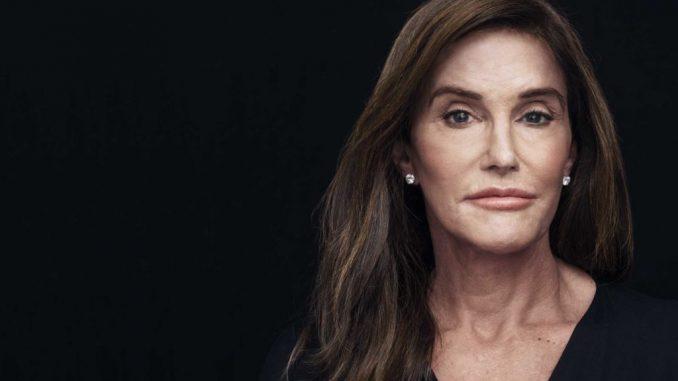 Who's Caitlyn Jenner? Wiki: Child, Children, Net Worth, Partner, Spouse