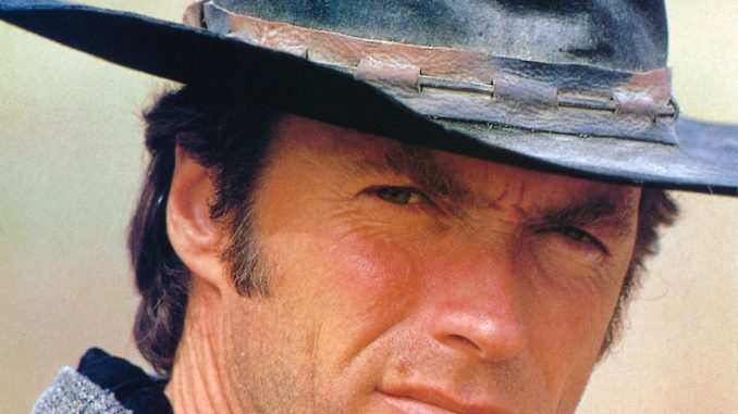 Who's Clint Eastwood? Bio: Son, Child, Children, Net Worth, Wife, Kids, Now