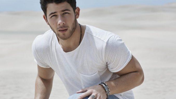 Who's Nick Jonas? Wiki: Girlfriend, Net Worth, Dating, Son, Wife, Married
