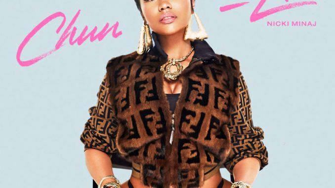 Who's Nicki Minaj? Bio: Net Worth, Son, Brother, Real Name, High School