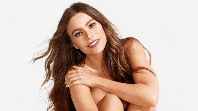 Who's Sofia Vergara? Bio: Son, Husband, Net Worth, Family, Sister, Wedding
