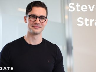 Who's Steven Strait? Wiki: Wife, Straight, Now, Wedding, Relationship