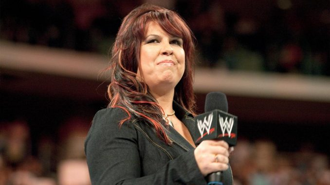 Who's Vickie Guerrero? Bio: Now, Husband, Net Worth, Daughter, Death, Today