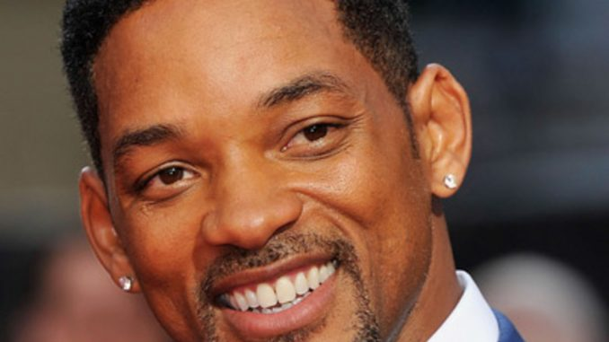 Who's Will Smith? Bio: Net Worth, Wife, Son, Family, Daughter, Parents, Kids