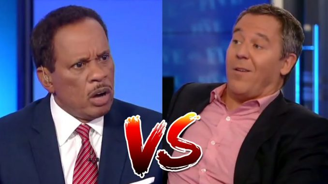 Who is Juan Williams? Wiki: Wife, Net Worth, Daughter, Son, Family, Child