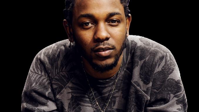 Who is Kendrick Lamar? Wiki: Net Worth, Son, Girlfriend, Wife, Money, Kids