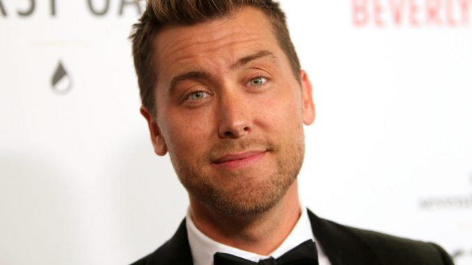 Who is Lance Bass? Bio: Relationship, Husband, Real Name, Spouse, Son