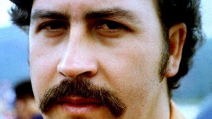 Who is Pablo Escobar? Bio: Wife, Death, Net Worth, Son, Daughter, Kids, Money