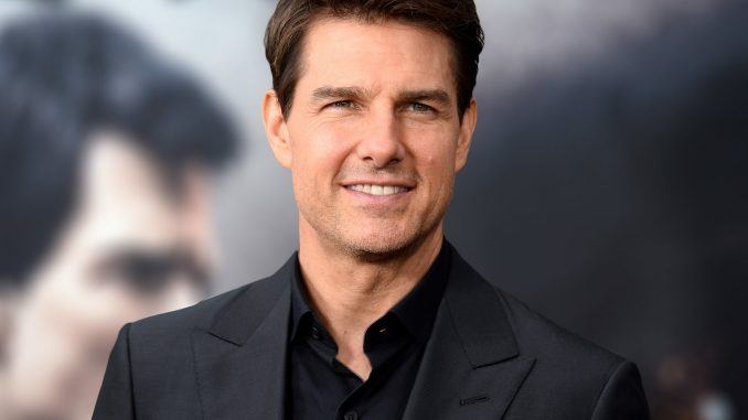 Who is Tom Cruise? Bio: Net Worth, Wife, Kids, Spouse, Child, Children, Son