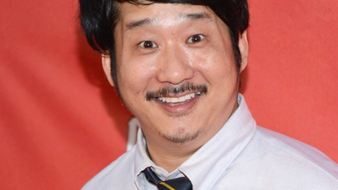 Bobby Lee's Bio: Wife, Net Worth, Brother, Girlfriend, Son, Relationship