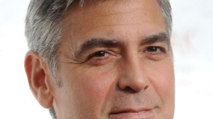 George Clooney Wife, Net Worth, Kids, Child, Children, Sister, Facts, Parents