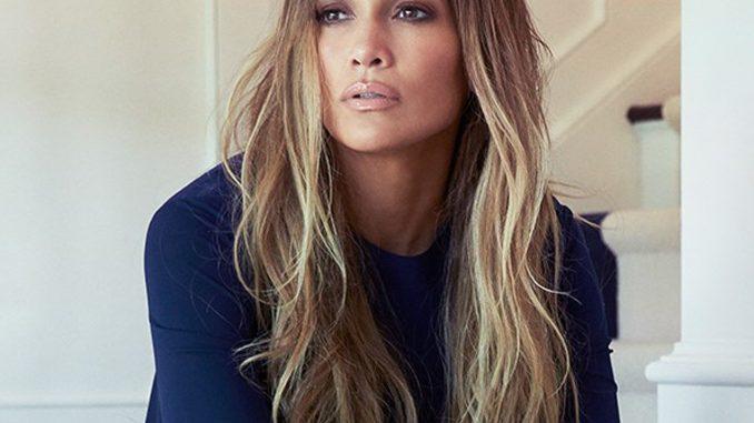 Jennifer Lopez's Bio: Net Worth, Kids, Boyfriend, Son, Husband, Spouse, Child