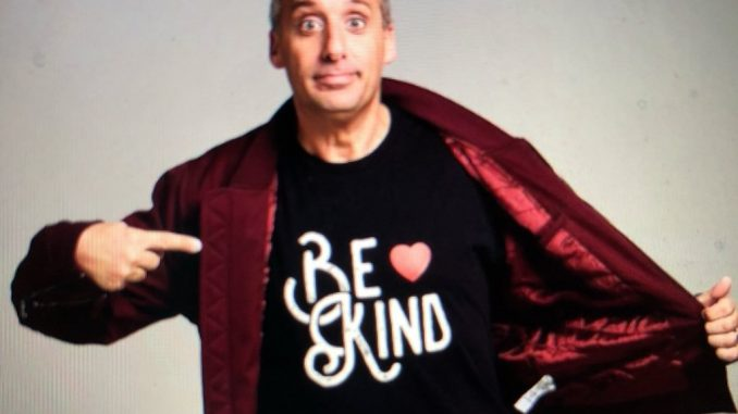 Joe Gatto's Wiki: Wife, Net Worth, Daughter, Baby, Kids, Family, Sister, Death