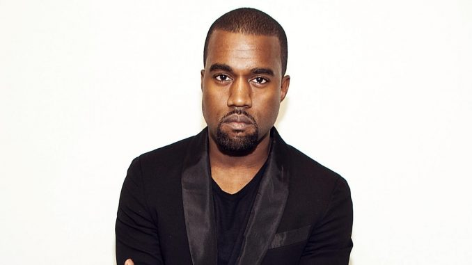 Kanye West's Bio: Net Worth, Son, Kids, Child, Children, Real Name, Now, Spouse