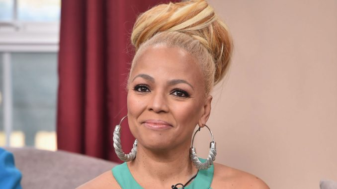 Kim Fields Net Worth, Sister, Husband, Single, Father, Mother, Family, Now, Today