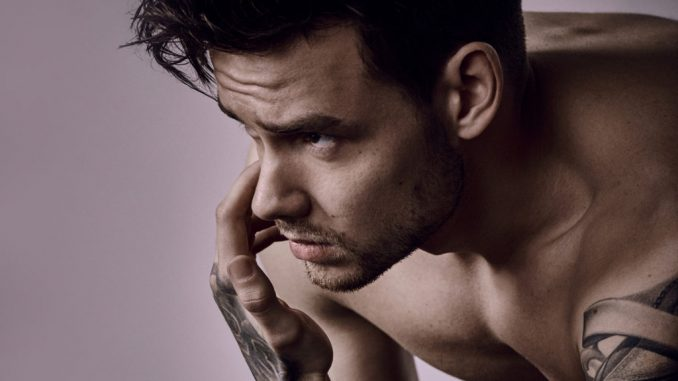 Liam Payne's Wiki: Baby, Son, Wife, Net Worth, Child, Children, Married, Family
