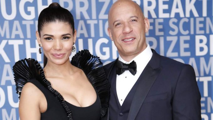 Paloma Jiménez Baby, Daughter, Now, Net Worth, Married, Parents, Spouse, Kids