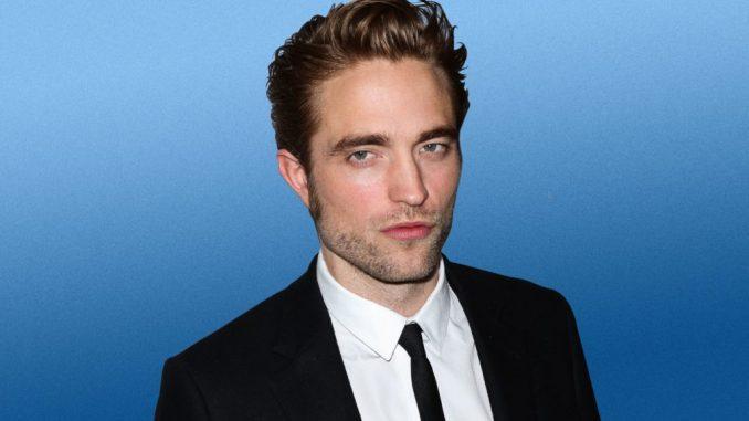 Robert Pattinson's Wiki: Wife, Girlfriend, Net Worth, Marriage, Now, Son