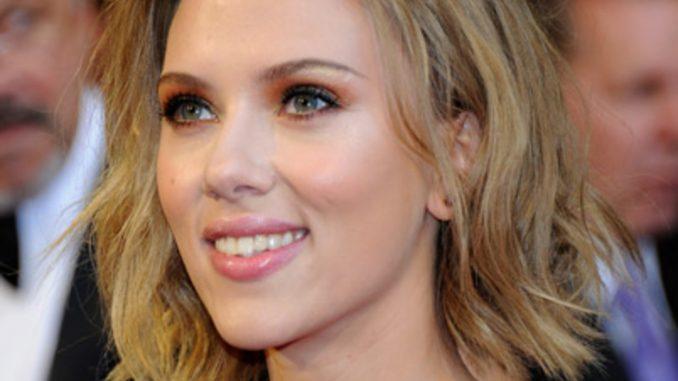 Scarlett Johansson's Wiki: Net Worth, Husband, Daughter, Baby, Kids, Child
