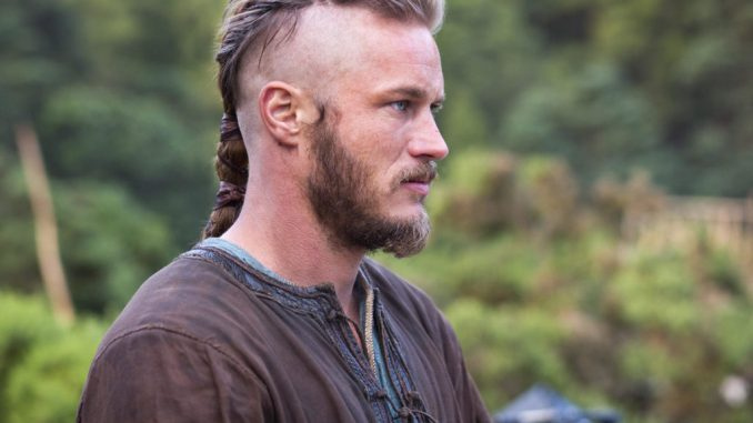 Travis Fimmel's Wiki: Wife, Net Worth, Married, Relationship, Brother