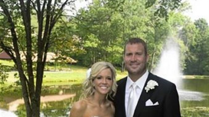 Wedding, Net Worth, Sister, Parents