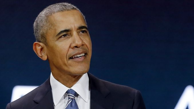 Where's Barack Obama today? Bio: Net Worth, Education, Mother, Facts