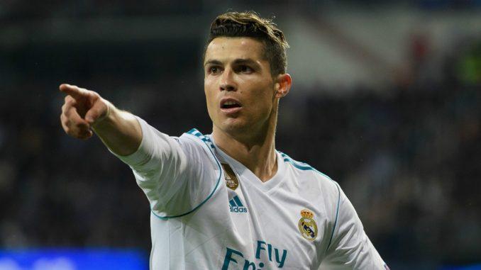 Where's Cristiano Ronaldo now? Bio: Wife, Net Worth, Kids, Salary, Son