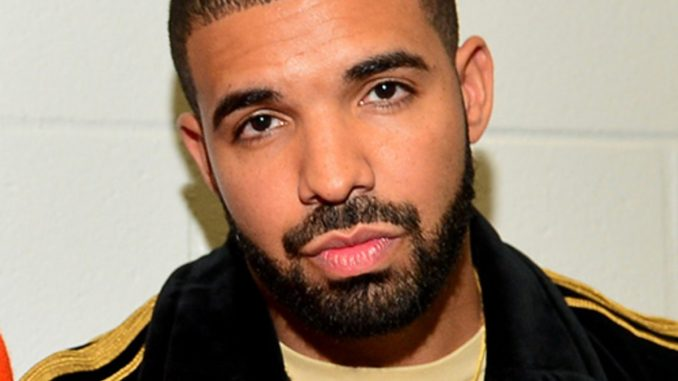 Where's Drake now? Wiki: Net Worth, Son, Now, Real Name, Girlfriend, Child