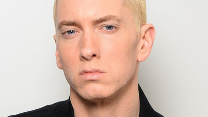 Where's Eminem now? Wiki: Daughter, Net Worth, Son, Wife, Kids, Real Name