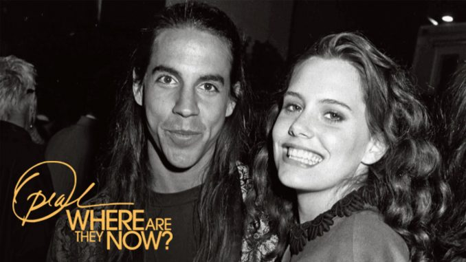 Where's Ione Skye today? Bio: Net Worth, Wedding, Married, Parents, Today