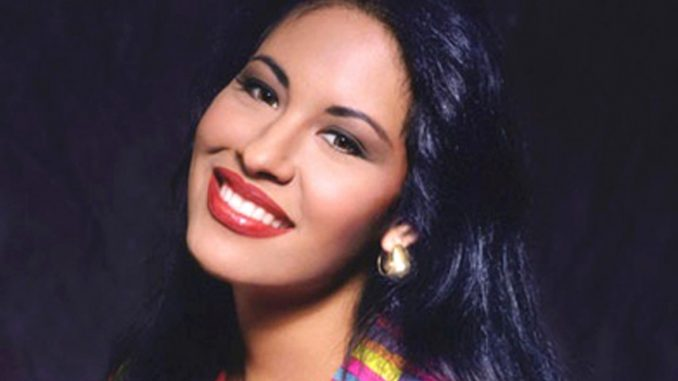Where's Selena Quintanilla now? Wiki: Death, Son, Husband, Family, Facts
