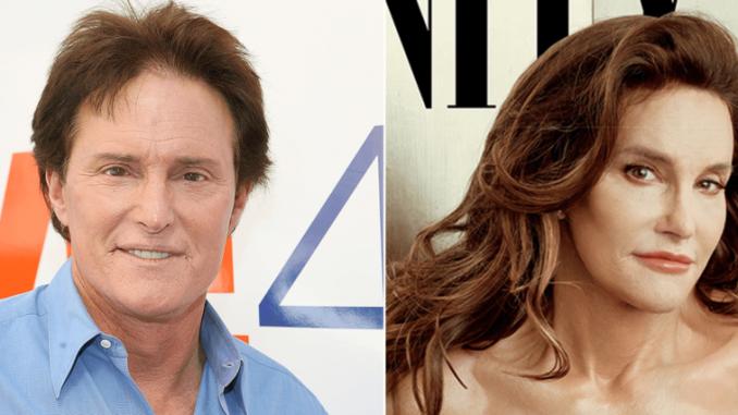 Where's Caitlyn Jenner Vs Bruce Jenner today? Wiki: Net Worth